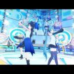 【プロセカ】書き下ろしテーマソング『セカイ』3DMV・HARDプレイ動画公開!(※動画)