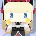 【朗報】ローズ豆腐かわいい(※画像)