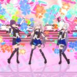 【プロセカ】ニーゴメンバーで「アイドル新鋭隊」(※画像)