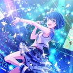 【プロセカ】遥ちゃんの3Dグラ超美人だよね、さすが国民的アイドル(※画像)