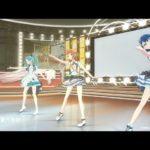 【お知らせ】『ニア』3DMV・HARDプレイ動画公開!10月2日に追加予定!(※動画)
