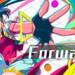 【プロセカ】Vivid BAD SQUAD書き下ろし楽曲 『Forward』初音ミク ver.公開!(※動画)