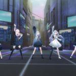 【プロセカ】書き下ろし楽曲追加『Forward』追加!EXレベル「24」、MASレベル「28」!3DMVキタ━━(゚∀゚)━━ッ!! みんなの反応まとめ!(※画像)