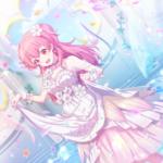 【プロセカ】愛莉ちゃんが敗北の女神という風潮(※画像)