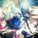 【お知らせ】「ヒバナ -Reloaded-」オリジナル2DMV追加のお知らせ