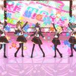 【プロセカ】アイドル新鋭隊の編成順がよくわからない ← ここ見ればわかるよ(※画像)