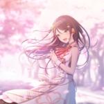 【プロセカ】「君と歌う、桜舞う世界で」追加イラストまとめ!(※画像)