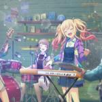 【プロセカ】レオニの作曲担当って咲希だよね?