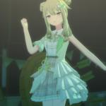 【プロセカ】アイドル寧々ちゃん!センター取れるだろ(※画像)