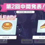 【プロセカ】「STRAY BAD DOG」第2回中間発表キタ━━(゚∀゚)━━ッ!!