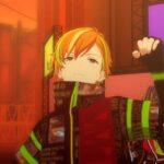 【プロセカ】楽曲「チルドレンレコード」追加!EXレベル『27』MASレベル『31』!反応まとめ!音ズレしてる???